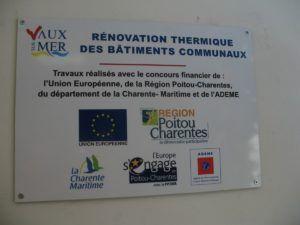 panneau_renovation_bis_0