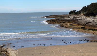 Cadre de vie - Office tourisme vaux sur mer ...