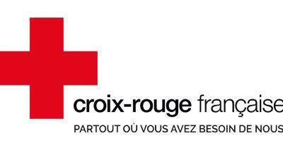 """Résultat de recherche d'images pour """"croix rouge"""""""