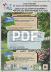 affiches_developpement_durable