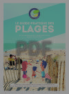 guide_des_plages