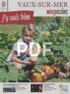magazine_bdef interactif